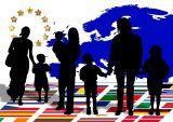 Recursos temas extranjeria 100 euros - foto