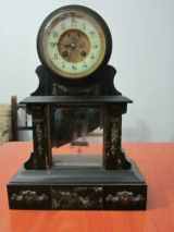 reloj - foto