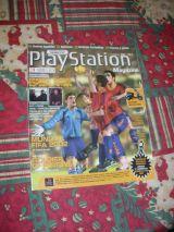 Revista de playstation - foto