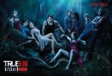 Serie True Blood - foto