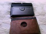 Fdass tablet Sansung3 I_pad 2,3,4 de 10, - foto