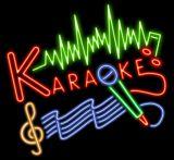 Alquiler karaoke para Eventos - foto