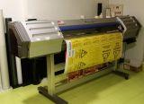 impresora, ploter de corte roland - foto