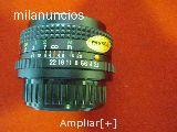 Angular  cosina 24mm 28 200 mm analogico - foto