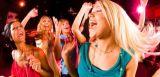 Gymkanalia actividades para chicas - foto