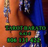 tarot barato fiable gran vidente MIRNA - foto