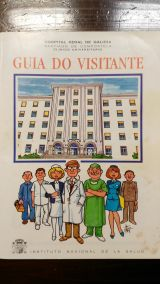 MANUAL GUIA DE HOSPITAL - foto