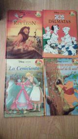 libros de cuentos infantiles - foto