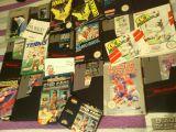 Compro Consola y Juegos Antiguos - foto