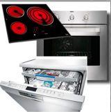 técnico: frigoríficos lavadoras ... - foto