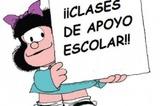CLASES EN ACADEMIA O A DOMICILIO - foto