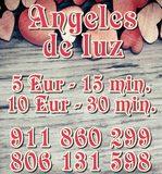 Tarot barato por 5 euros - foto