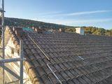 Reformas de tejados - foto