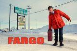 Serie Fargo - foto