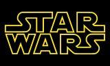 Saga Completa Películas Star Wars - foto