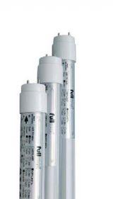 TUBO LED 120 CM.  ILUMINACION - foto
