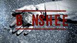 Serie completa Banshee - foto