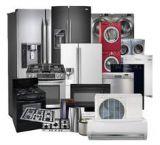 tecnico electrodomesticos - foto