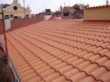 Rehabilitacion y reparacion de tejados - foto
