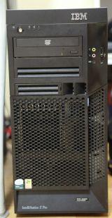 Dual Core Xeon 5140 - foto