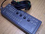 CONTROL REMOTO - SONY BKM-11R