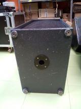 Vendo equipo de sonido de 8800w rms - foto