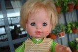 Toyse: baby mocosete, - foto