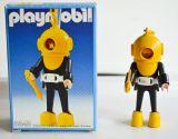 Playmobil 3348 Buzo. Envío gratis - foto