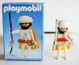 Playmobil 3304 Árabe. Envío gratis - foto