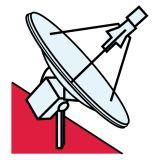 instalador de antenas satelitales y tdt - foto
