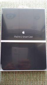 Funda iPad Air Smart Case - foto