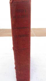 la Pródiga de Pedro A. De Alarcón de1882 - foto