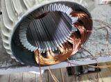 Reparacion y bobinado de motores NorCoil - foto