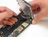 Reparacion moviles - foto