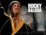 Saga completa Peliculas Rocky - foto