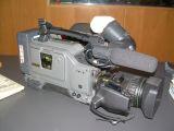 Vendo Sony DVCAM DSR 300 - foto