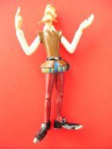Figurita don quijote serie tve 1979 - foto
