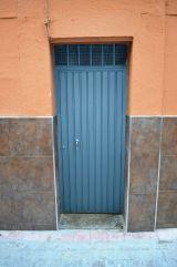 TRASTERO /  ZONA CENTRO - foto