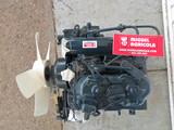 Motor Usado kubota z650 - minitractor - foto