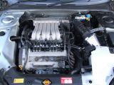 Motor Hyundai Coupe 2700 V6 - foto