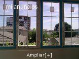 Ventanas y puertas de aluminio mml - foto