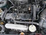 Motor nissan primera 2,0 td aÑo 00 - foto