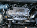 Motor nissan almera tino 2,2 di - foto
