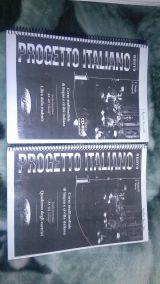 PROGETTO ITALIANO - foto