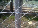 Cerramientos metalicos - foto