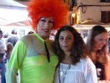 drag queen despedidas de soltero - foto