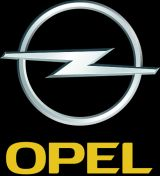 Diagnosis Vehículos Opel - foto