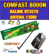 Comfast 8000n oferta x cierre - foto