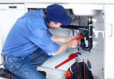 plumber and  electrician torremolinos be - foto