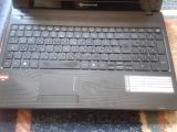 Packard bell new90 new95 ms2273 new70 - foto